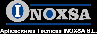 INOXSA