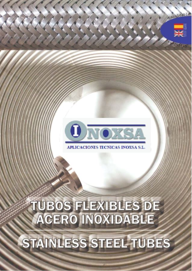 2. catalogo_mangueras_caucho