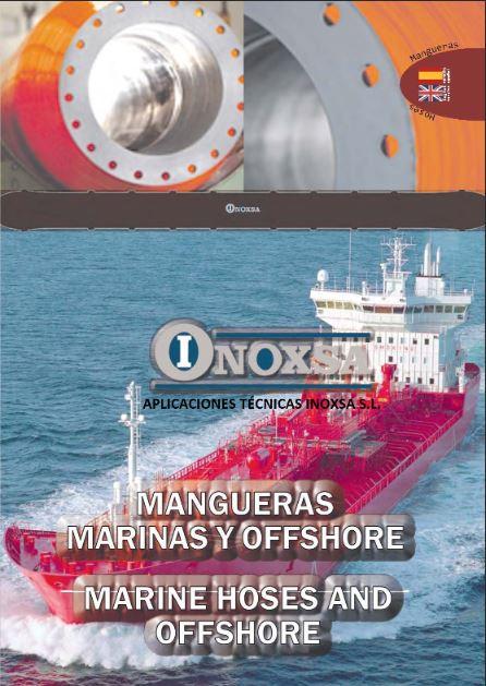 3. catalogo-mangueras-flexibles