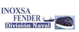 Logo Divisón Naval