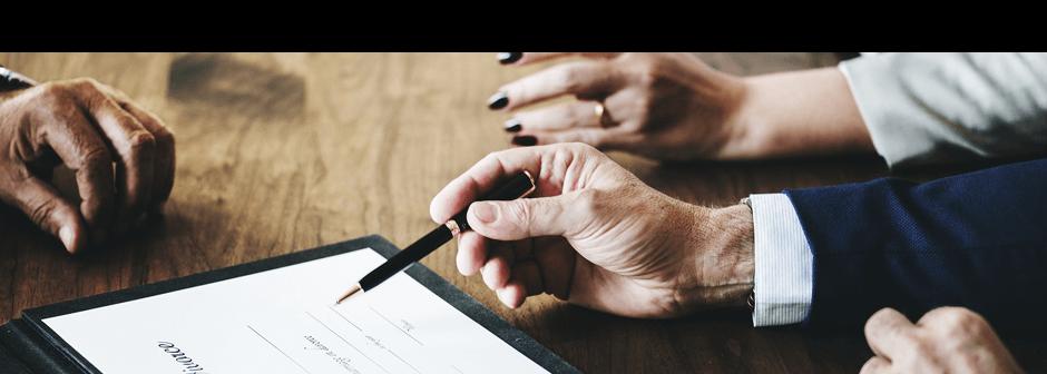 certificaciones aplicaciones tecnicas inoxsa