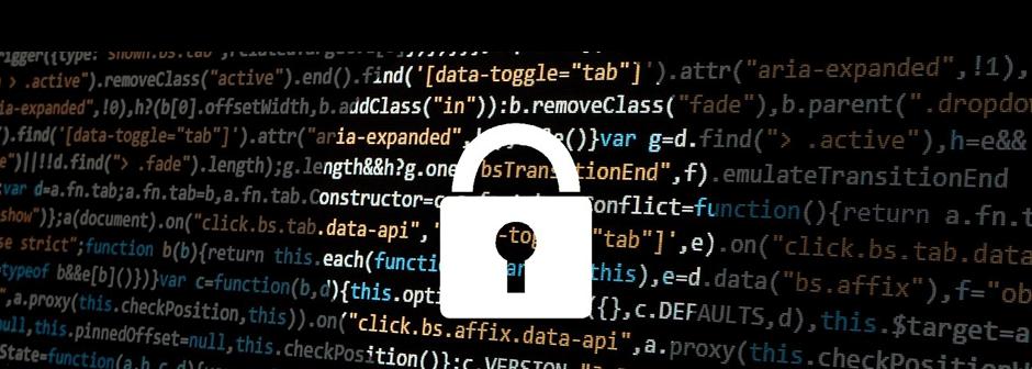 politica de privacidad aplicaciones tecnicas inoxsa sl-2